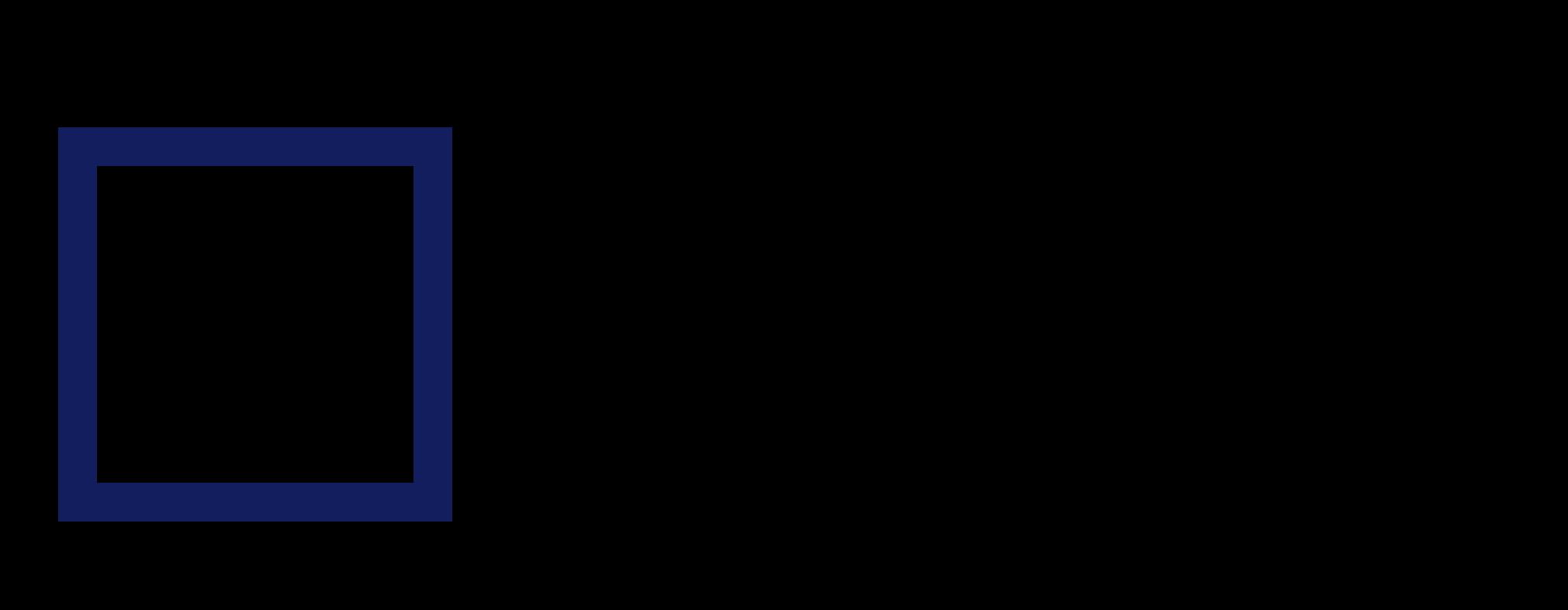 Benz Media Firmenlogo