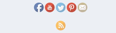 Social Media Share Buttons & Social Sharing Icons_2