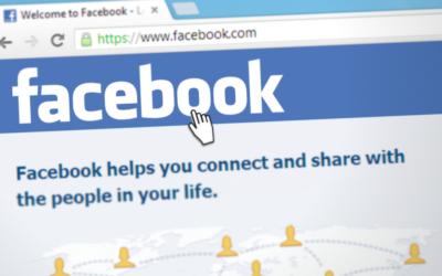 Facebook App ID und Secret ID erhalten