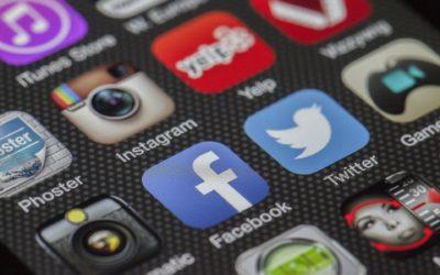 Die besten Social Share Plugins 2020