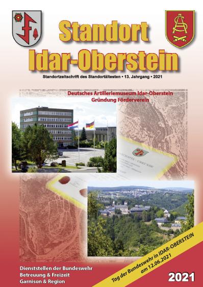 zeitschriften_magazine